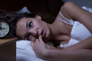 when you should sleep
