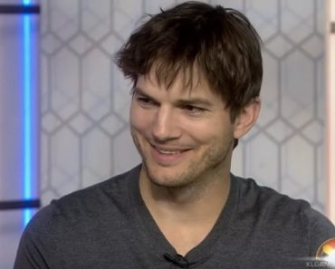 ashton kutcher thorn organization