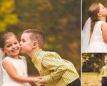 marry best friend