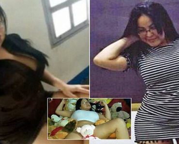 teacher forcing students into sex