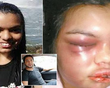 abused wife for facebook like