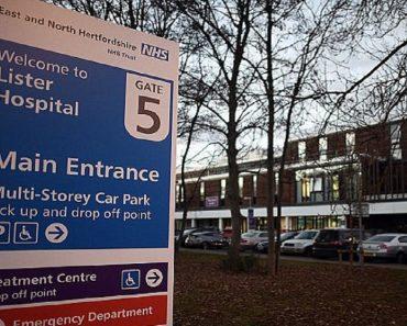 nurse shouted dementia patient