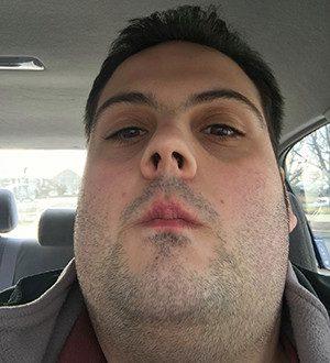 Daniel Frisiello hoax letter