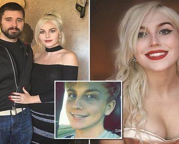 Erin Anderson transgender