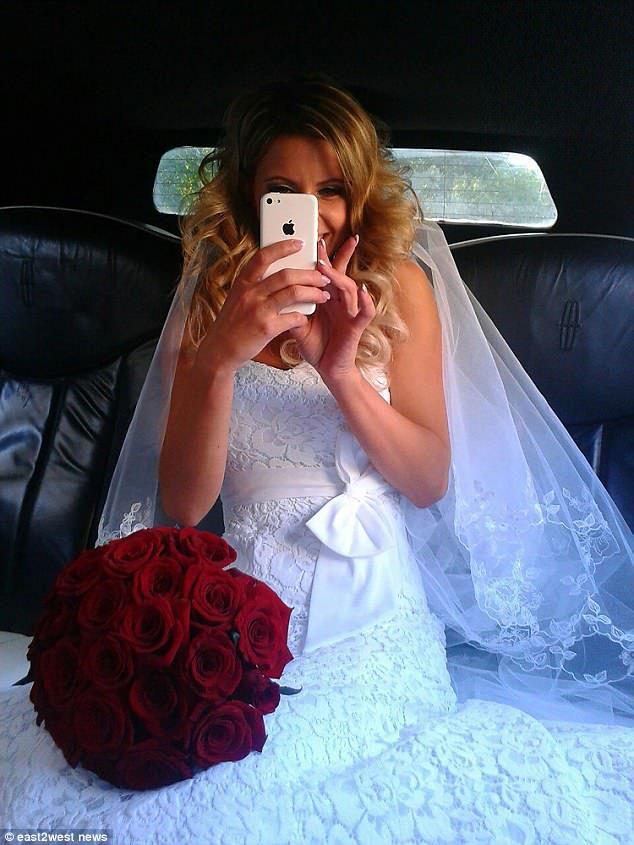 Fedyaeva formalin drip