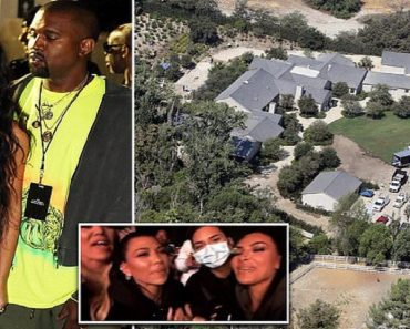 kardashian-west paid private firefighters