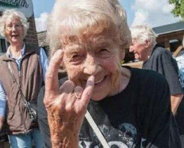 elderly men escape nursing home