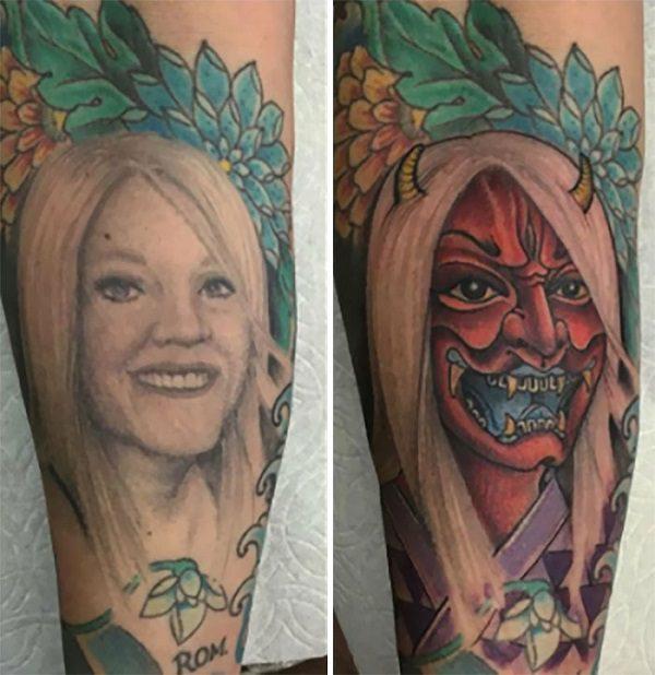 https://www.boredpanda.com/ex-tattoo-cover-ups/